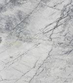 Série de textura de mármore, mármore real natural em detalhe — Foto Stock