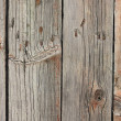 Vintage Wood Texture, can be use as background — Stock Photo #9010555