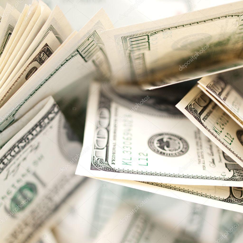 20 долларов в день на форекс