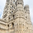 Cathedral of Ely, East Anglia, England - Foto de Stock