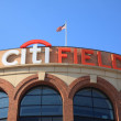 Citi Field - New York Mets — Stock Photo #10315495