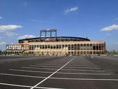Citi Field - New York Mets — Stock Photo