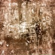 Abstract grungy textured backdrop — Stock Photo #9932940
