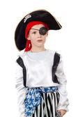 Pirátské — Stock fotografie