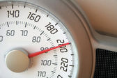 Weight Scale 200 — Stock Photo