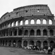 The Magnificent Colosseum — Lizenzfreies Foto