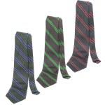 Neckties — Stock Photo #8858223