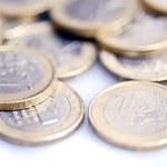 euro 02 — Stockfoto #8512205