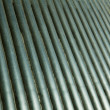 Brazed Tubing — Stockfoto #9736362