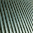 Foto Stock: Brazed Tubing