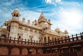 Hawa mahal, дворец ветров, джайпура, раджастхана, индия. — Стоковое фото