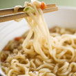 Noodles — Stock Photo #8638149