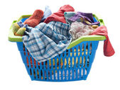 Laundry — Stock Photo