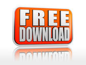 Free download — Stock Photo