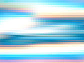 Colourful squares background — Stock Photo