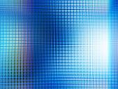 Fundo de círculos coloridos — Fotografia Stock