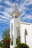 Anna Maria Island Church — Stock Photo