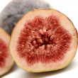 Royalty-Free Stock Photo: Fig fruits