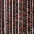 Stock Photo: Brick walls texture