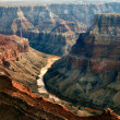 Grand Canyon — Stock Photo #8669217