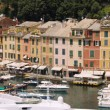 Portofino view — Stock Photo #8675023