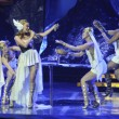 Постер, плакат: Kylie Minogue in concert