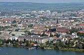 View of Wien — Stock Photo