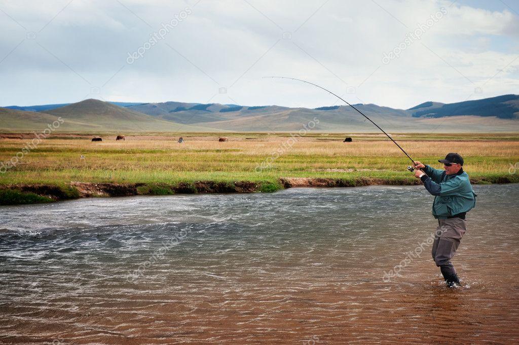 фото горных озер рыбалка в них