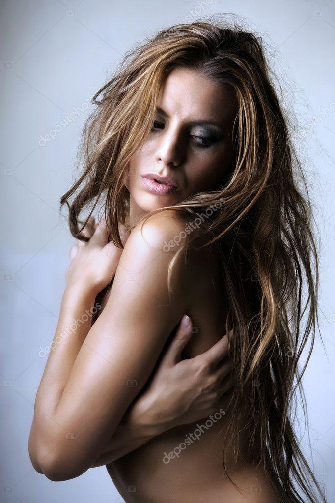 Model nude idol jgirl tgp