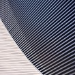 Stock Photo: Graphic Building Patterns