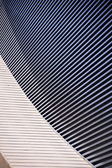 Graphic Building Patterns — Stock Photo