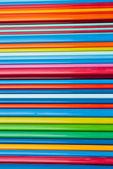 Color Chaos 2 — Stock Photo