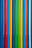 カオスの色 6 — ストック写真