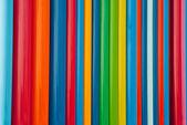 Renk kaos 4 — Stok fotoğraf