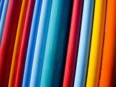 Farbe Winkel 1 — Stockfoto
