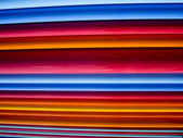 Cores bold (realce) 2 — Foto Stock