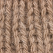 Wool texture — Stock Photo #10231503