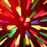 Разноцветный фон — Стоковое фото #10236714
