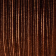 Stock Photo: Stripped fabric texture