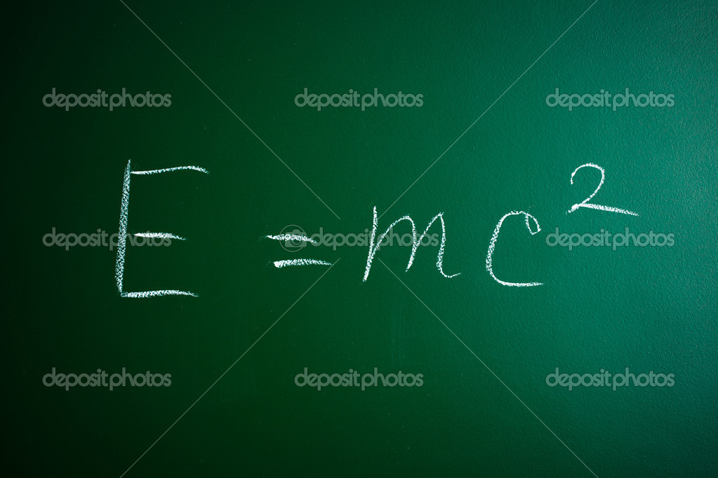 mass energy equivalence Mass energy equivalence units: in the world of the very small, our units need to be very small toohere are the special units we use when dealing with atomic interactions.