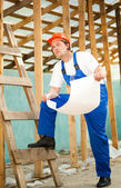 Builder professionnel — Photo