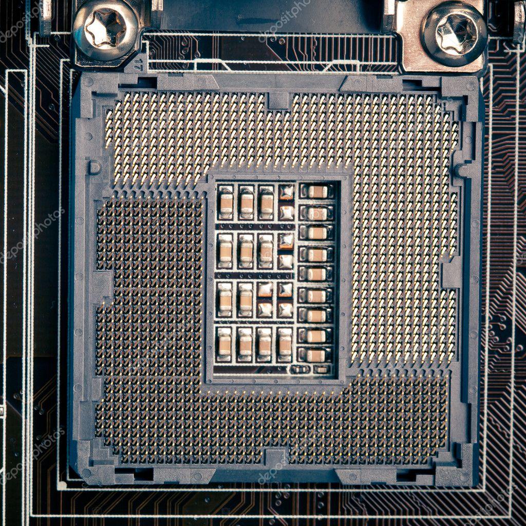 какие бывают трудности из за процессора
