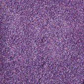 Glitter Make-up-Puder-Textur — Stockfoto