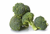 Fresh broccoli. — Stock Photo