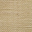 Burlap texture. — Stock Photo #8138694