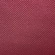 Stock Photo: Red nylon texture.