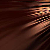 Abstract chocolate background — Stock Photo