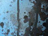 Abstract illustrated grunge background — Stock Photo