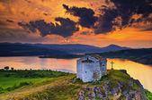 Saint Joan Letni chapel, Bulgaria — Stock Photo