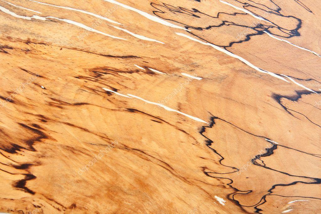 Teakholz textur  Teakholz Textur   ambiznes.com